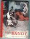 Bandy (Příběhy Podkarpatoruského cikáněte)