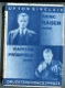 Princ Hagen/Kapitán průmyslu