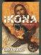 Ikona (Tajemná mysteria antického světa)
