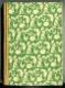 Útěk ze šosáckého míru (Román o všelijakých zvířátkách a jejich božstvech)