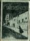 Werther - Román mladé lásky