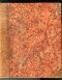 Mistr Kampanus (Historický obraz)