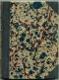Druhý květ - Oblesky přítomnosti a minulosti I., II., III., IV., VI., VII., VIII., IX., X. (9 sv.)