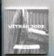Větrák 2008 (Almanach jarní přehlídky poezie a prózy mladých autorů)