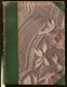 Vilém II. a zákulisí dvora Berlínského (Ze zápisků a denníku dvorní dámy německé císařovny)