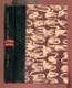 Strýc Benjamin, sv. XI.