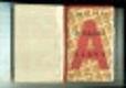 Anglické listy