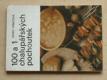100 a 1 chalupářských pochoutek (1985)