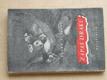 Zápas draků (1941) ob. Muzika