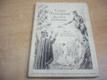 Druhých deset básní Jaroslava Vrchlického