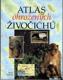 Atlas ohrožených živočichů