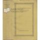 Povídky, essaye a projevy (ed. Knihovna klasiků)