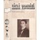 Lékař vzpomíná (1895 - 1920)