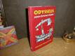Odysseus - jeden životní příběh