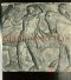 Parthenónský vlys