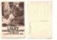I. slet sokolské župy pražské v Nuslích 1922