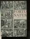 Fortunatus