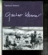 Gustav Krum (Vypravěč dobrodružství a historie)