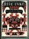 Říše Inků