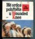 Mé srdce pohřběte u Wounded Knee (Dějiny severoamerických indiánů)