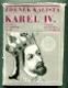 Karel IV. (Jeho duchovní tvář)