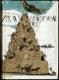 Zprávy z Babylonské věže