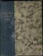 Legionářský almanach 1923
