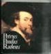 Petrus Paulus Rubens