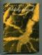 Estetický zápisník (Eseje o umění a přírodě)