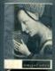 Smysl věcí (Kapitoly z estetiky užitého umění a průmyslového výtvarnictví)