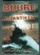 Bouře nad Atlantikem, 1-3 (3 sv.)