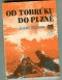 Od Tobrúku do Plzně