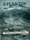 Atlantik (Hrob pyšných nadějí)
