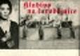 Kladivo na čarodějnice (Český film; hrají: Elo Romančík, Soňa Valentová, Vladimír Šmeral, režie Otakar Vávra)