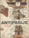 Antipašije (edice Mladé cesty sv. 18)