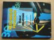 Nejúčinnější propagace - Public relations (1994)