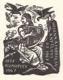Rukopisy 1817-1967