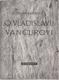 O Vladislavu Vančurovi