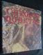 Carolus Quartus - Romanorum imperator et Boemie rex = Charles IV - Roman Emperor and King of Bohemia = Karl IV. - römischer Kaiser und König von Böhmen = Charles IV - empereur romain et roi de Boheme