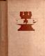 Theorie moderního šachu III. - Dámský gambit a hry dámským pěšcem