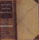 Slovník jazyka českého (druhé přepracované a doplněné vydání)