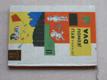 Byli jednou dva (1964) edice Jiskřičky