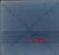 Na dně vzdušného moře (il. Vladimír Rocman)