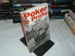 Poker o Prahu