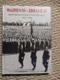Waffen SS - Zbraně SS - Nepublikované fotografie 1923 - 1945