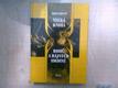 Velká kniha bohů a bájných hrdinů