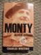 Monty - Největší vítězství