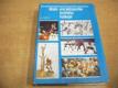 Malá encyklopedie ledního hokeje