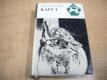 Kaput ed. Světový válečný román