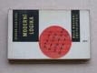 Moderní logika (1958) Malá moderní encyklopedie
